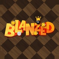 Codes for Blanzed Hack