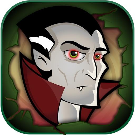 Dracula Drone
