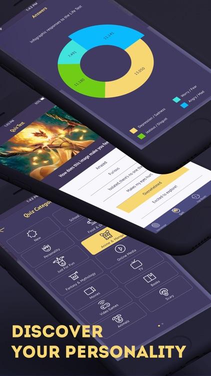 Gyro screenshot-2