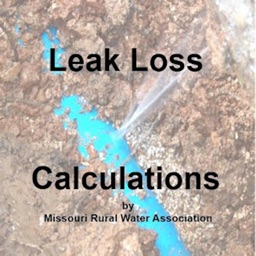 Leak Loss Calculations