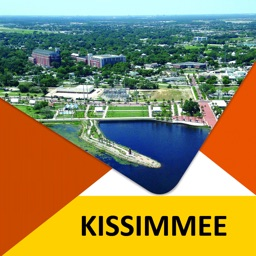 Kissimmee Travel Guide