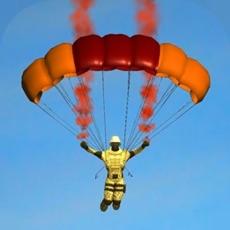 Activities of Sky Trap