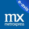 MX e-avis