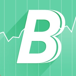 Bullboard: Real Time Stock Tracker Investment Apps