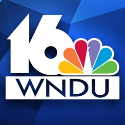 WNDU News Apple Watch App