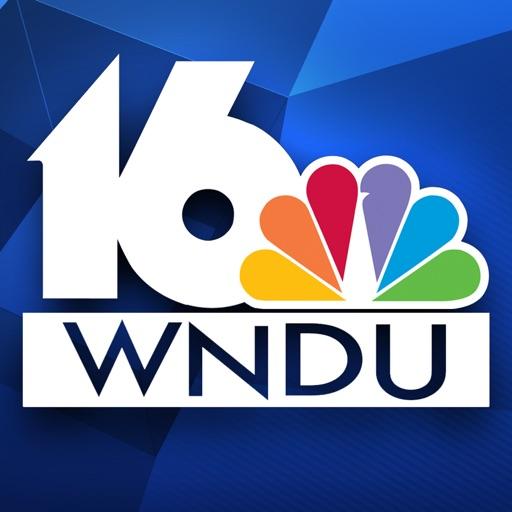 WNDU News