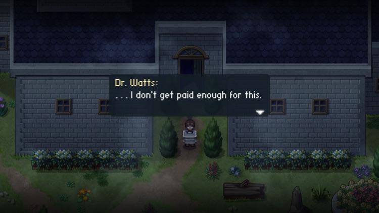 To the Moon screenshot-3
