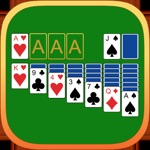 Hack Solitaire: Classic Card Games