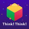 Think!Think! シンクシンク
