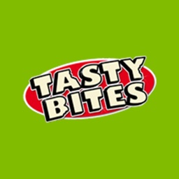 Tasty Bites Dresden