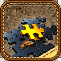 Codes for Epic Jigsaw Puzzles Hack