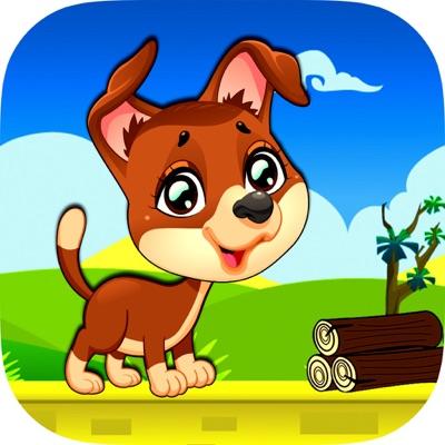 Pet Barrel Roll - Don,t Let Me ios app