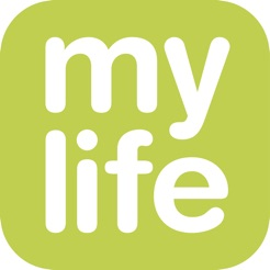 ypsomed mylife app on the app store