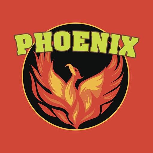 Phoenix Liverpool