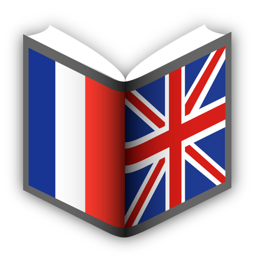 Dictionary Plus (En-Fr)