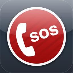 SOS Cologne