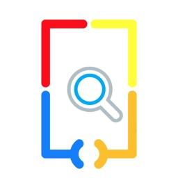 Screen Checker Tools