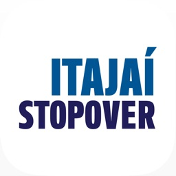 Itajai Stopover