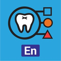 Dentistry for Patients with Sy