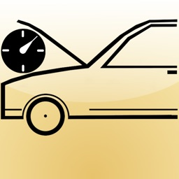 ServiceAlert - Car Maintenance