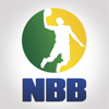 Guia Oficial NBB