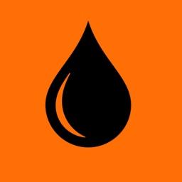 OilMonster Crude Oil Price