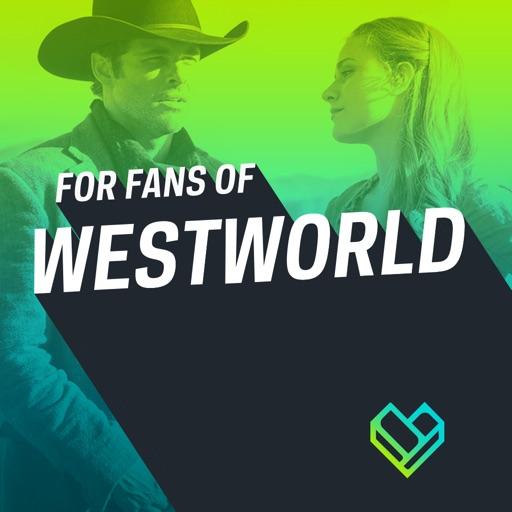 FANDOM for: Westworld