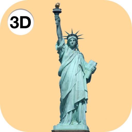 New-York 3D