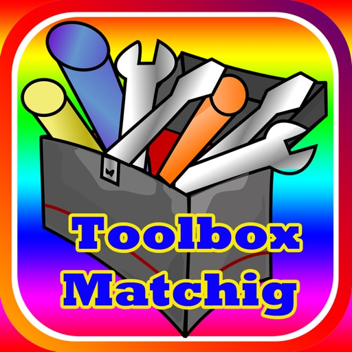 Memorado Brain Tools Matching
