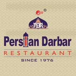 Persian Darbar