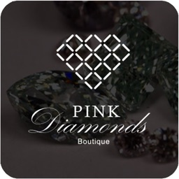Pink Diamonds Boutique