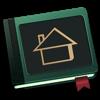 Home Assets Folio - Veenix, LLC
