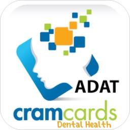 ADAT Dental Public Health