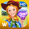 Farm Frenzy 3 Madagascar HD