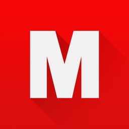 The Mirror App: Breaking News, Football & Gossip