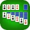 Play the #1 FREE SOLITAIRE card game on iPhone/iPad