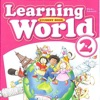 Learning World Book 2 - iPhoneアプリ