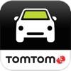 TomTom Eastern Europe (AppStore Link)