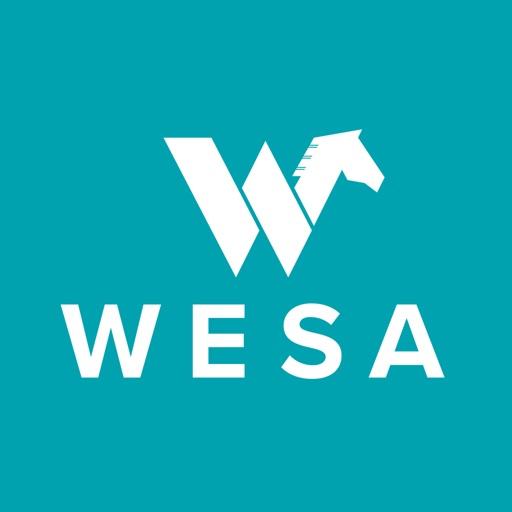 WESA: Denver Market