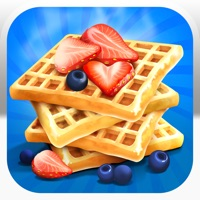 Codes for Waffle Food Maker Cooking Game Hack