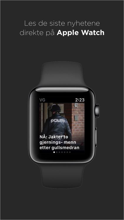 VG screenshot-3