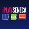 Seneca Gaming Corporation - iPlaySeneca artwork