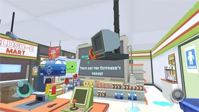 JOB SIMULATOR PE screenshot 3