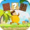 游戏 - 超级采蘑菇经典版