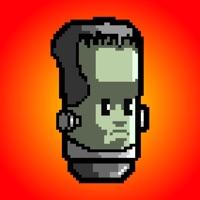 Codes for Rocket Riot Hack