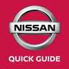 Nissan Quick Guide