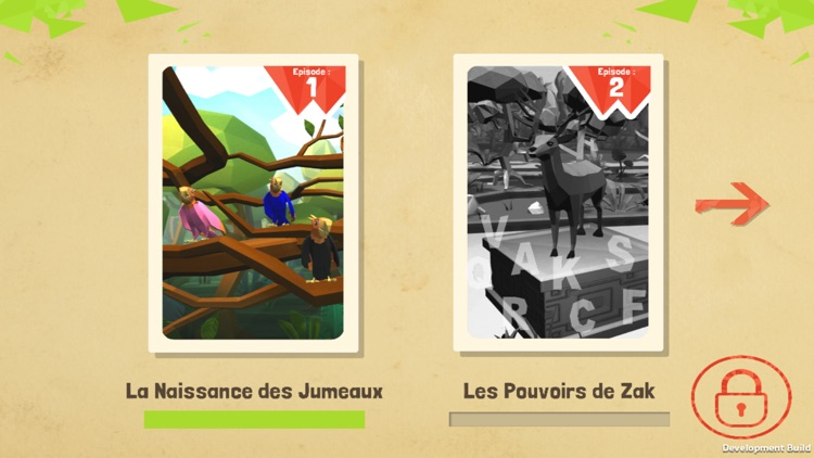 Jeu pour maternelle : Pokolpok screenshot-4