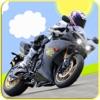 Beach Bike Stunt Rider - iPhoneアプリ