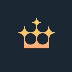 Royals App - Social Game