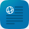 Minipedia - Offline Wikipedia